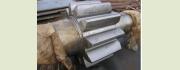 Что такое сталь гадфильда