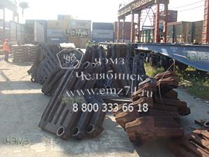 Комплектующие котла Энергия-3М на сайте ЧЭМЗ