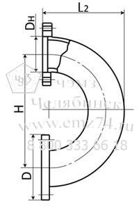 Теплообменник 14 ост 34 602 68 оборудование для пайки медных теплообменников